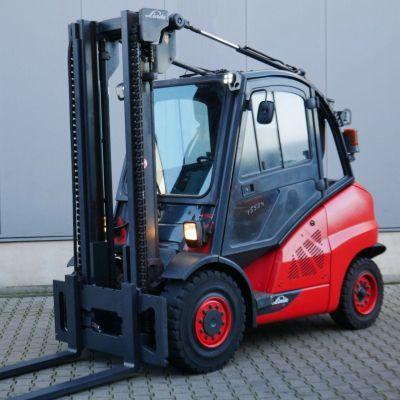 Linde H50D-02 EVO (394)
