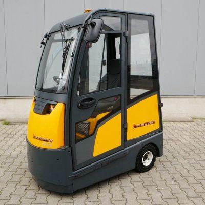 Jungheinrich EZS570