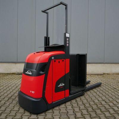 Linde V10-02 (5021)