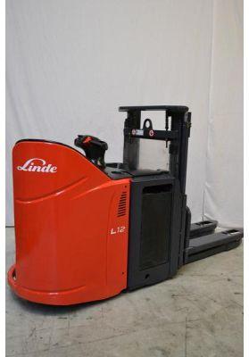 Linde L12LSP (133)
