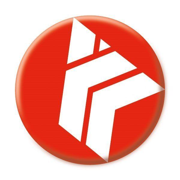 Powerboss Minuteman 3880